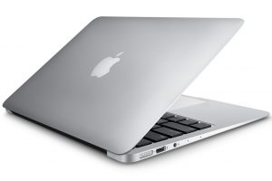 macbook air 1