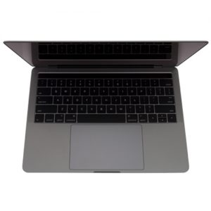 Apple MacBook Pro (Retina, Touch Bar, 13-inch, Mid 2018)